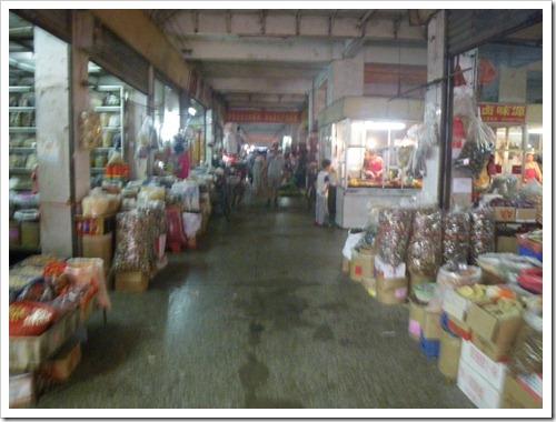 20120925-下角市場001