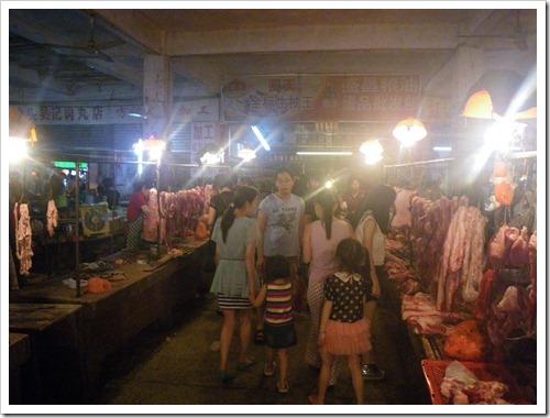 20120925-下角市場017