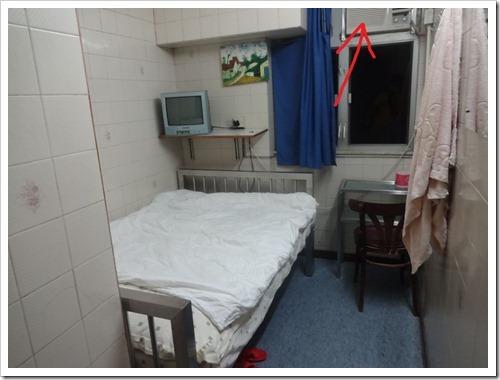 20121010-HKhotel006-2