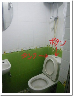 20121012-HKhotelWC001