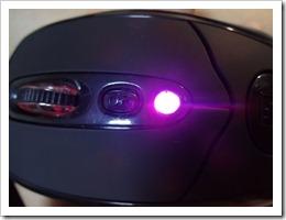 20121103-中国製光学マウス002