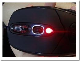 20121103-中国製光学マウス003