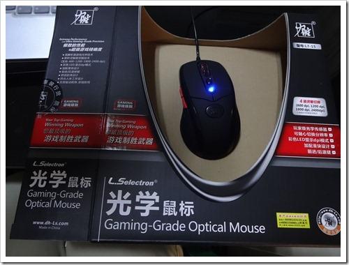20121103-中国製光学マウス007