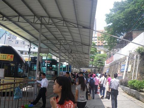 bus-20120907000