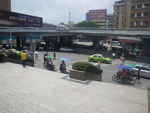 bus-20120907001